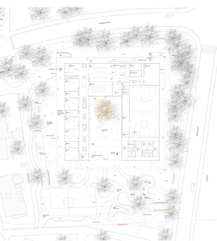 Offizin für Architektur_offizin-a_Heilpädagogische_Schule_Bern_00_EG_web.jpg