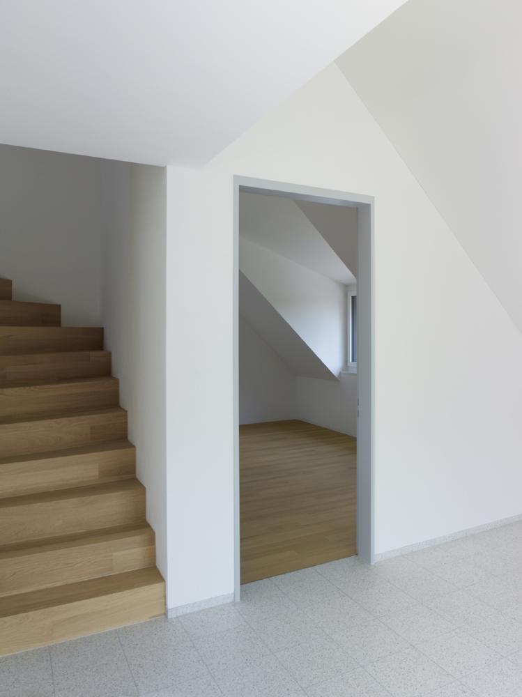 Architektur_offizin-a_gatto.weber.architekten_FSerainaWirz_Projekte_Wohnen_Risihof_09.jpg