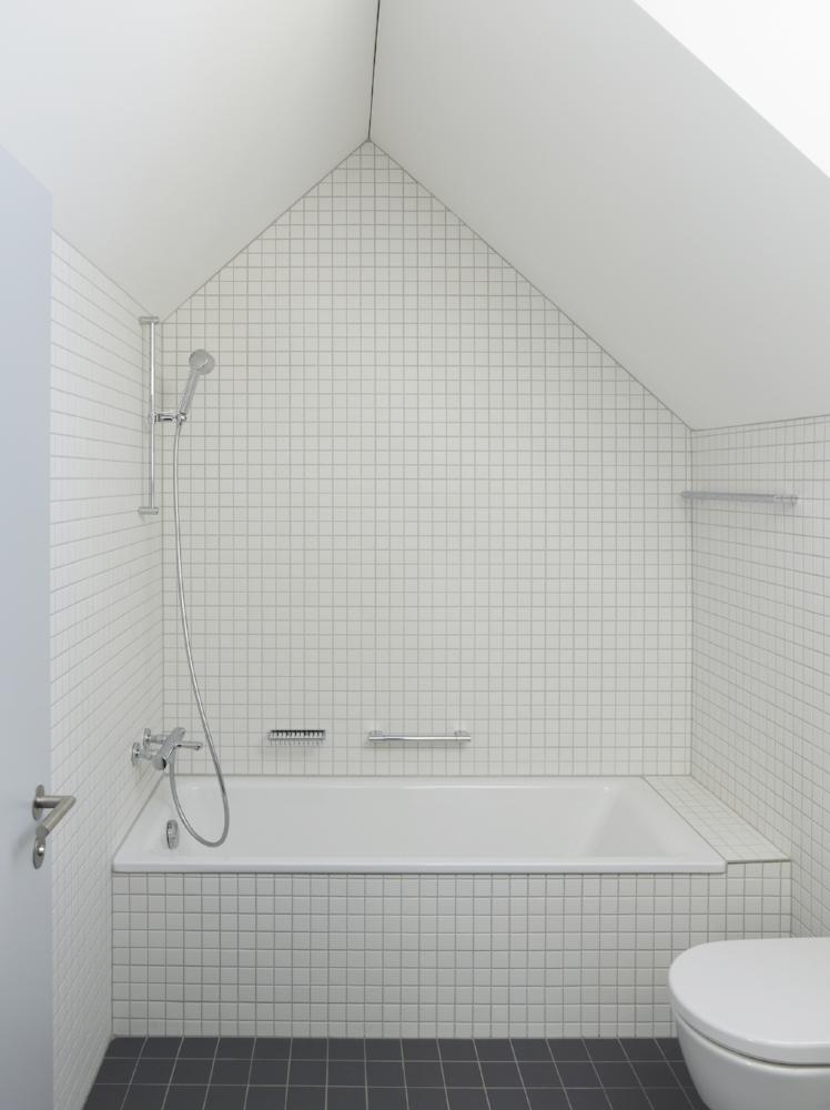 Architektur_offizin-a_gatto.weber.architekten_FSerainaWirz_Projekte_Wohnen_Risihof_19.jpg