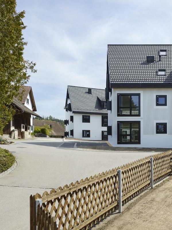 Architektur_offizin-a_gatto.weber.architekten_FSerainaWirz_Projekte_Wohnen_Risihof_03.jpg