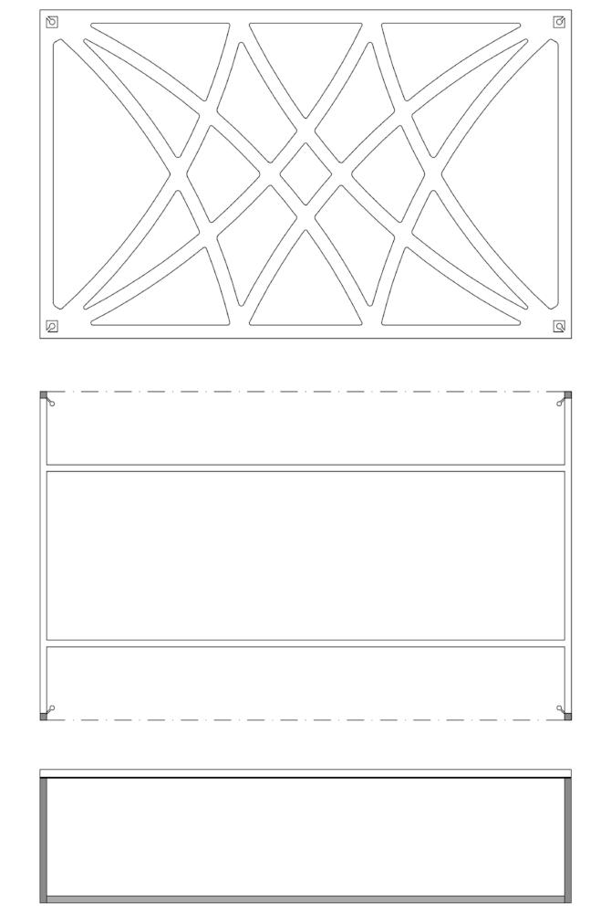 Architektur_offizin-a_Objekte_Iker_05_Plan.jpg