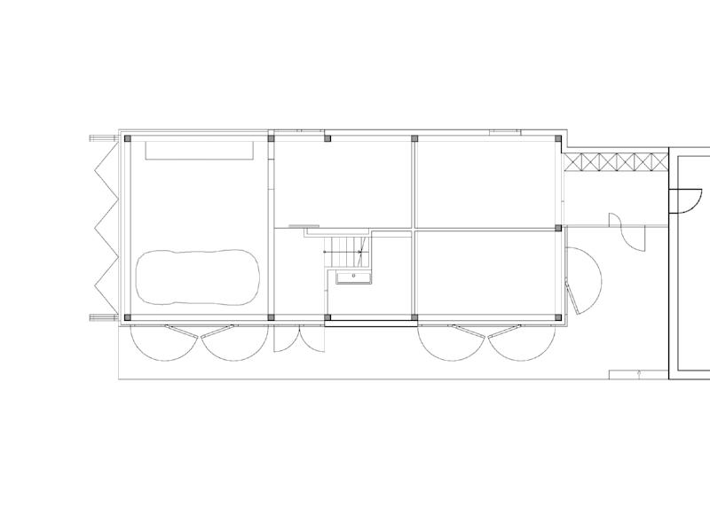 Offizin für Architektur_offizin-a_Atelierhaus_Künstleratelier_Erdgeschoss_cut.jpg