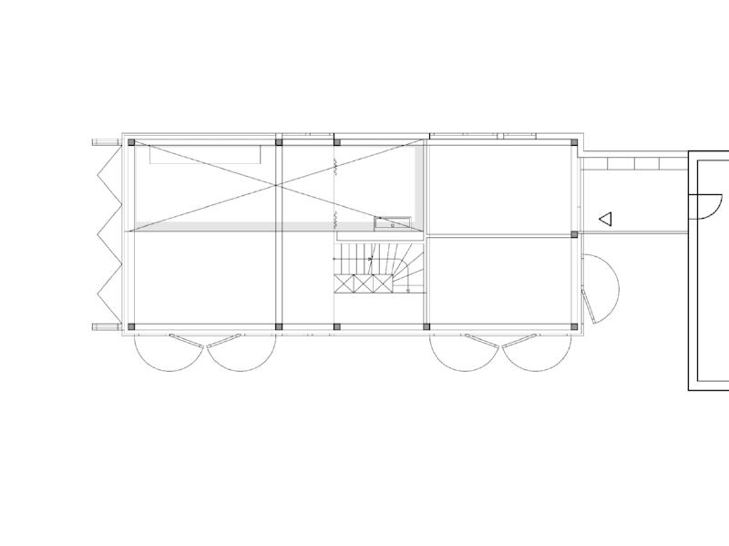 Offizin für Architektur_offizin-a_Atelierhaus_Künstleratelier_Obergeschoss_cut.jpg