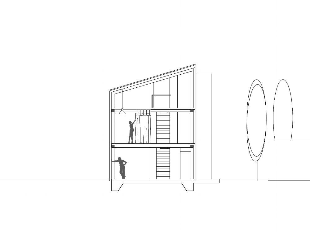 Offizin für Architektur_offizin-a_Atelierhaus_Künstleratelier_Querschnitt_2.jpg
