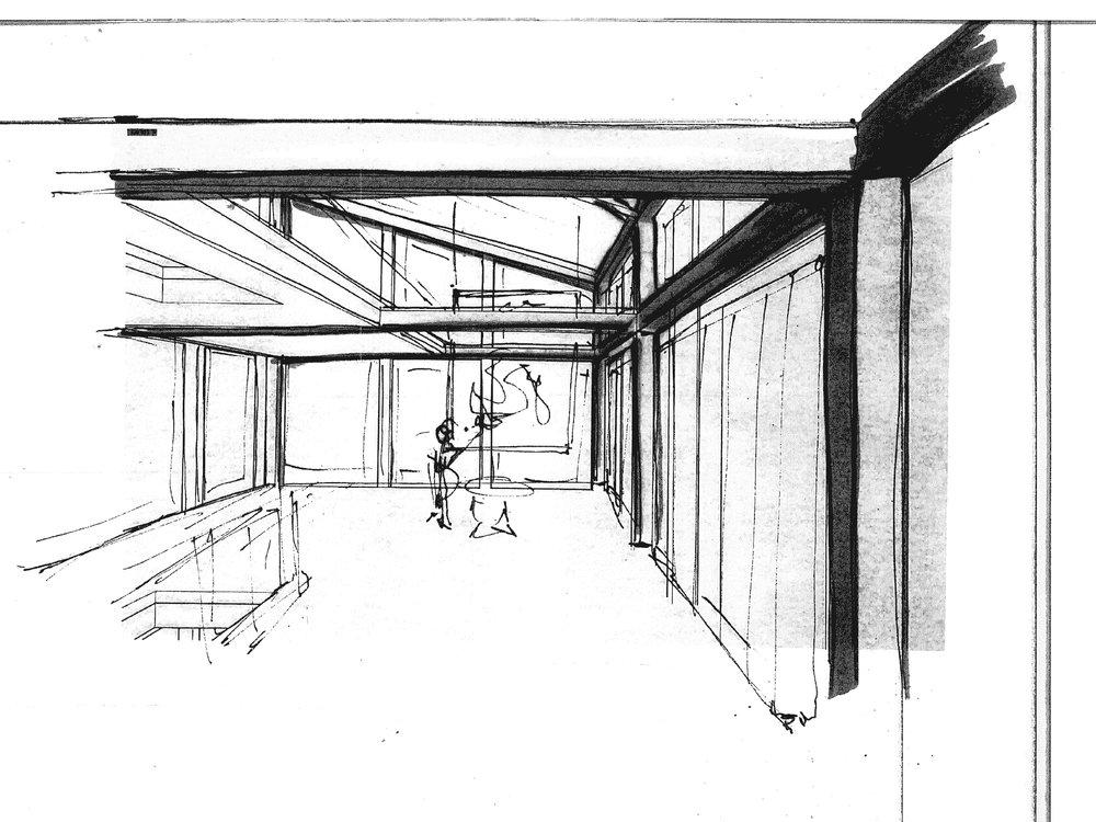 Offizin für Architektur_offizin-a_Atelierhaus_Künstleratelier_Visu Innen SKizze.jpg