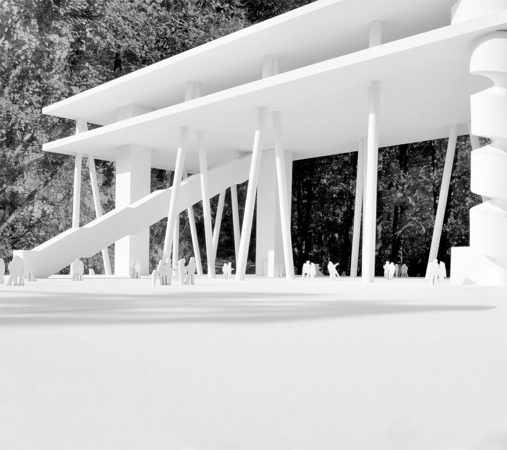 Architektur_offizin-a_Projekte_Inspirationen_Header_BIBARESE.jpg