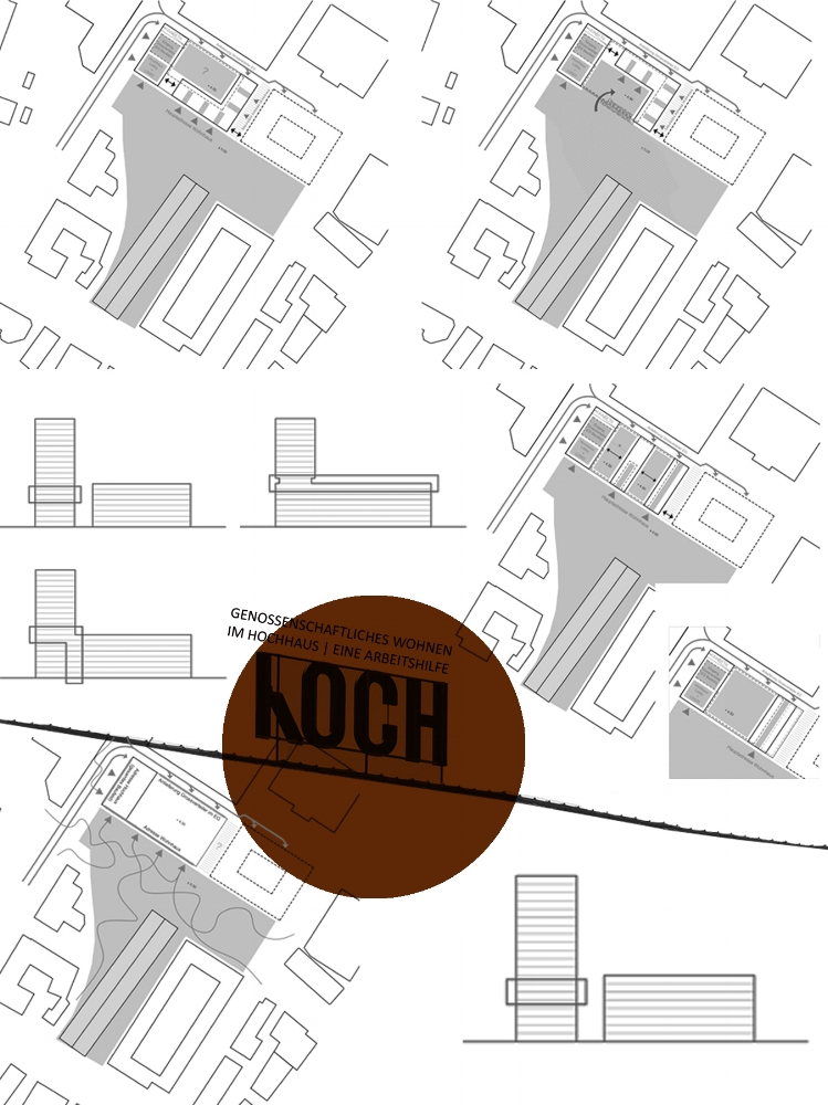 Architektur_offizin-a_collage_Koch-Areal_ABZ_Hochhaus_04_Städtebau.jpg