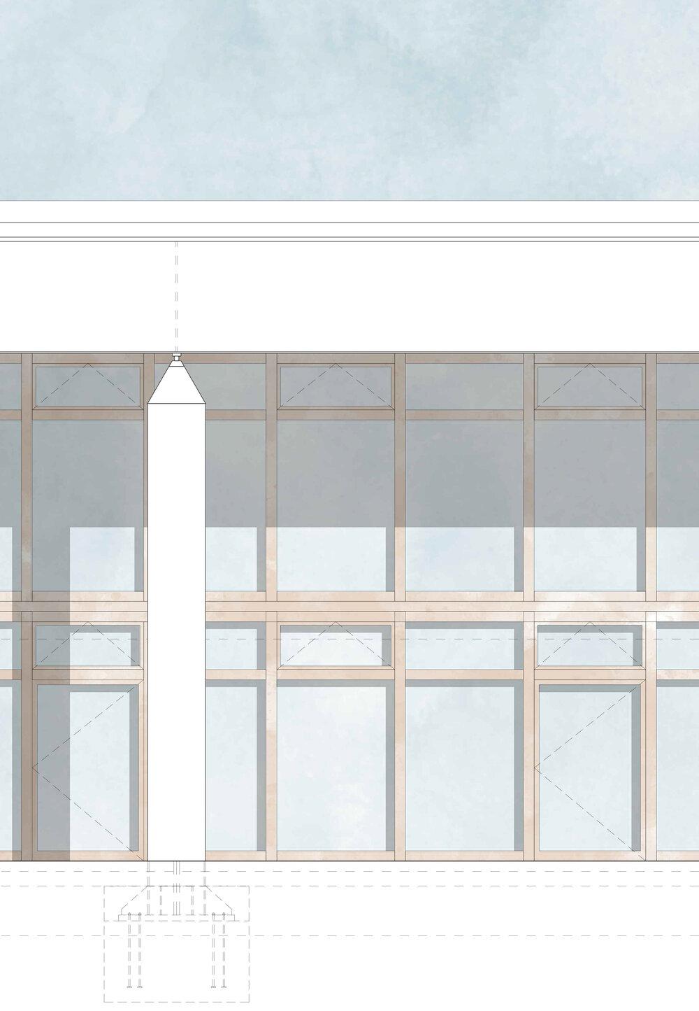 Offizin für Architektur_offizin-a_Heilpädagogische_Schule_Bern_Detailansicht.jpg