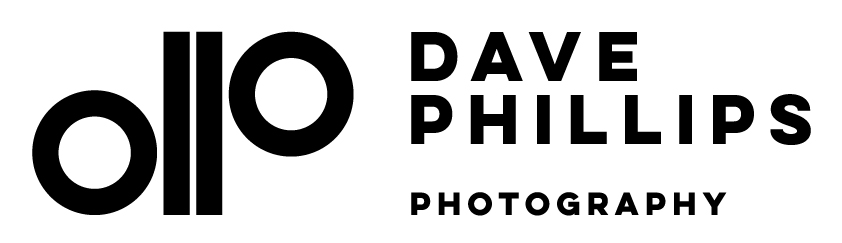 Dave Phillips Photography