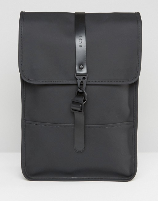 Rains Backpack €87.00