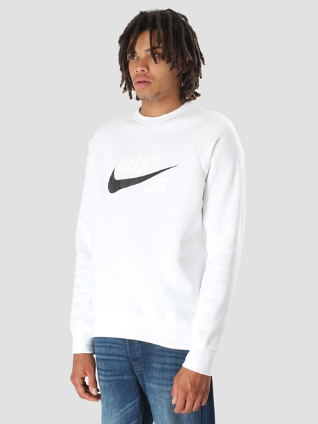 Nike Icon Sweater  €60.00