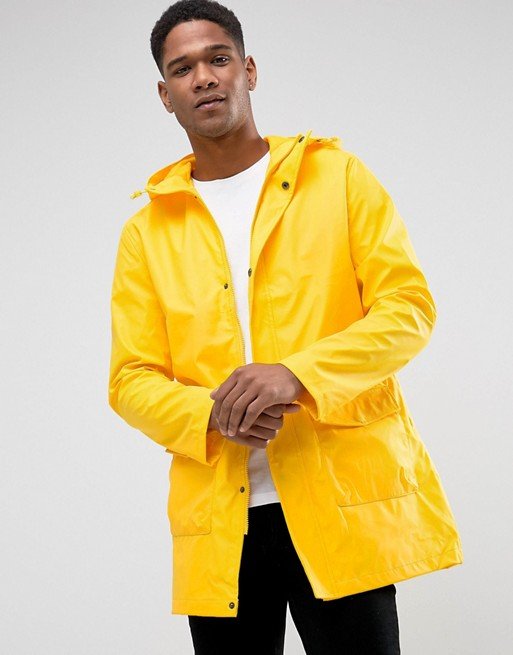 French Connection Rain Mac  €59.00
