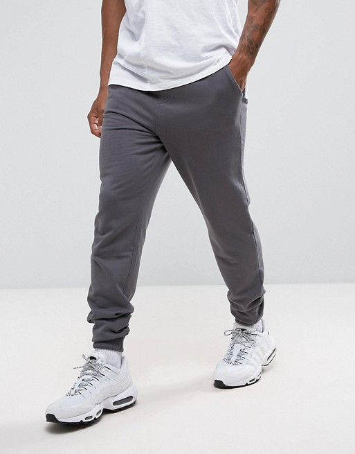 Another Influence Basic Joggers  €16.00