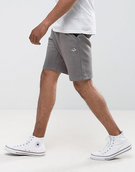 Le Shark Bushback Shorts  €14.00