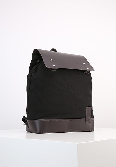 Kiomi Bagpack From €60.00 now  €18.00
