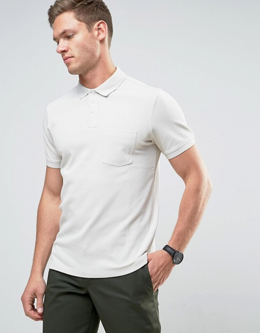 Selected Homme Polo Shirt € 35.00
