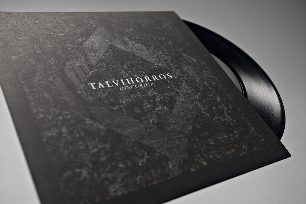 10_Talvihorros_record.jpg