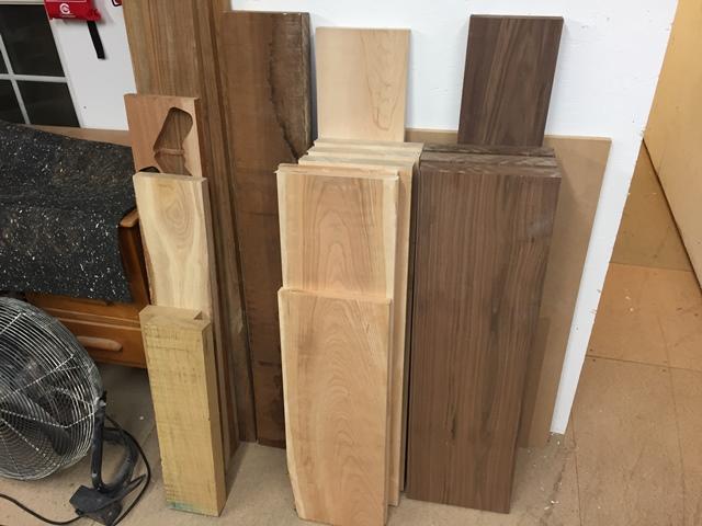 CeorfanWorks_Wood_Delivery.JPG