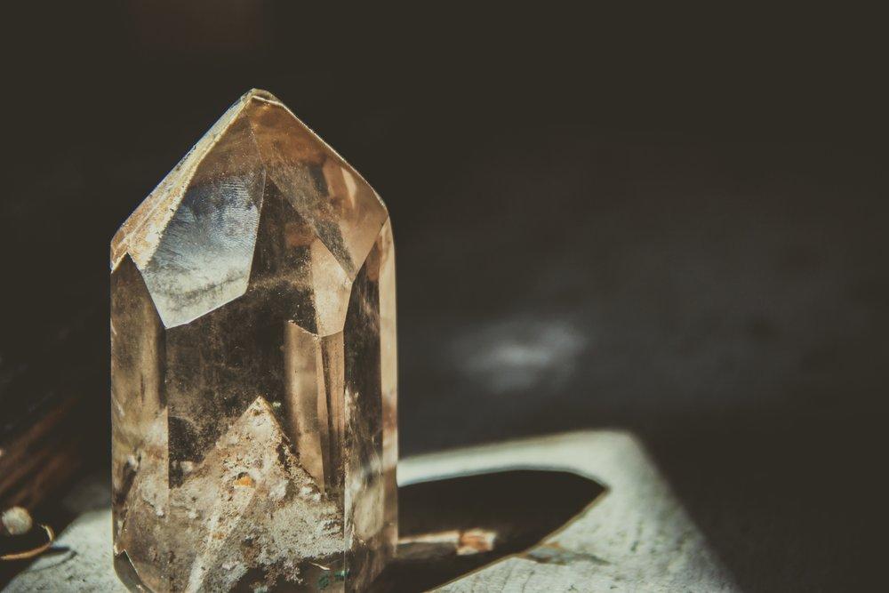 crystal-2723145.jpg