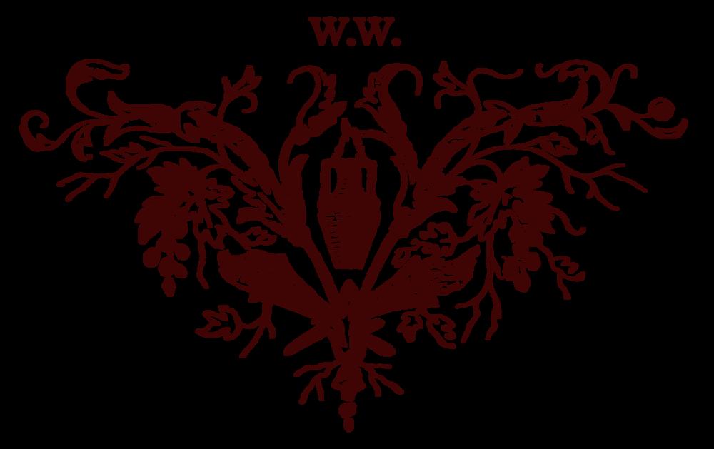 W.W. symbol-01-01.png