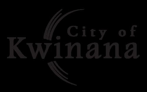 Kwinana Logo.png