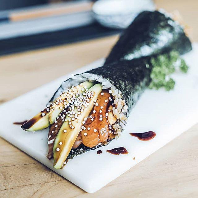 Sushi-para-princiantes-temaki-art_and_sushi.jpg
