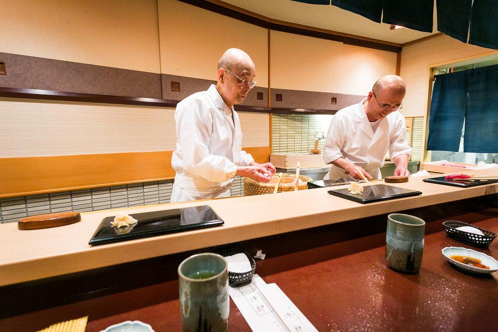 Jiro-el-padre-del-sushi-art_and_sushi.jpg