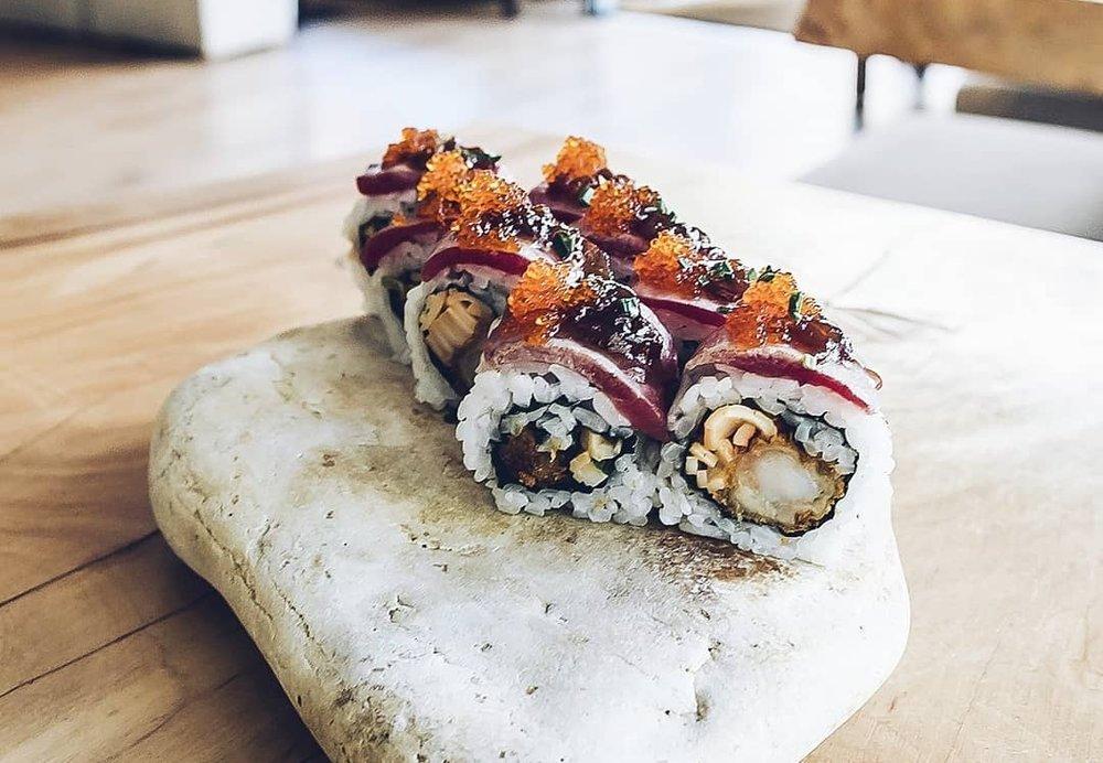 Sushi-para-princiantes-uramaki-art_and_sushi.jpg