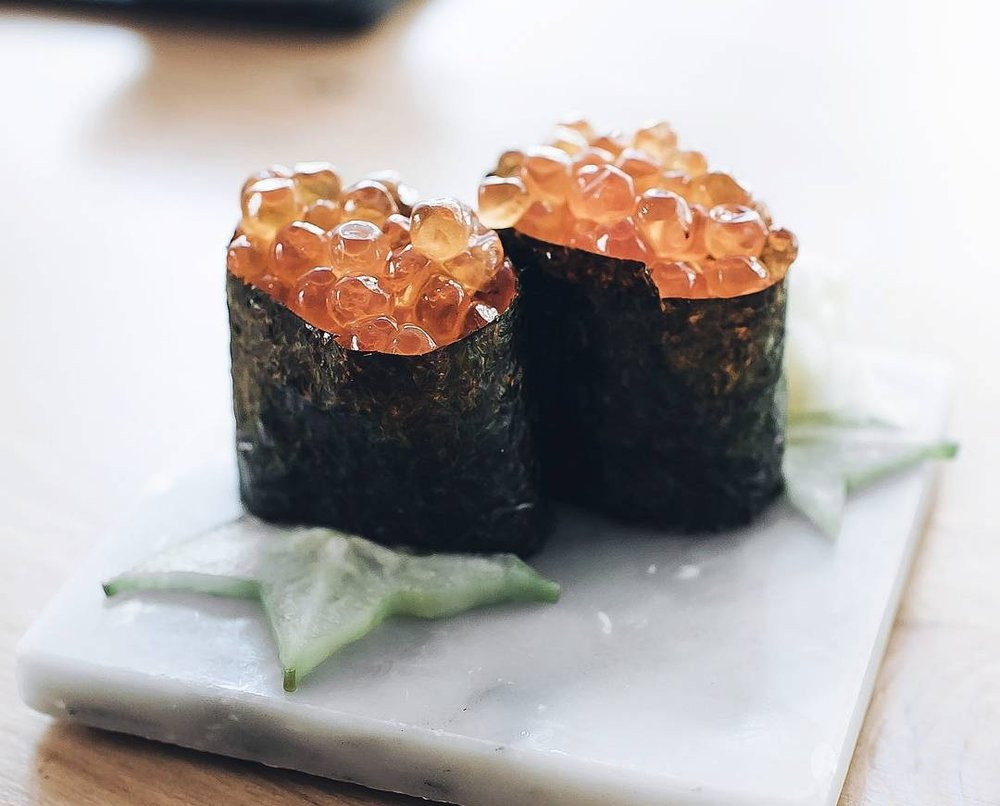 Sushi-para-princiantes-gunkan-art_and_sushi.jpg