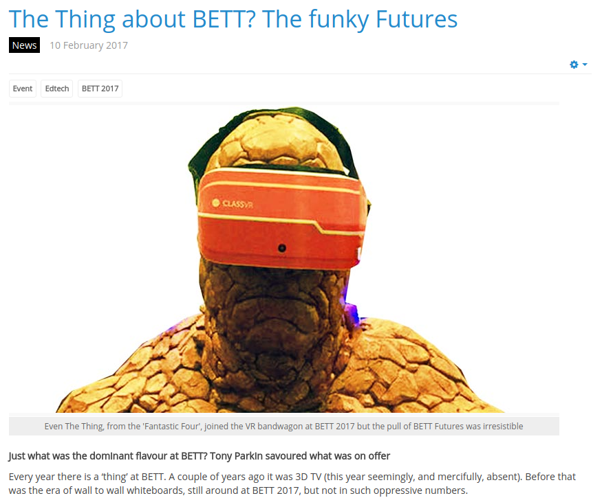 The Thing about BETT  The funky Futures.png