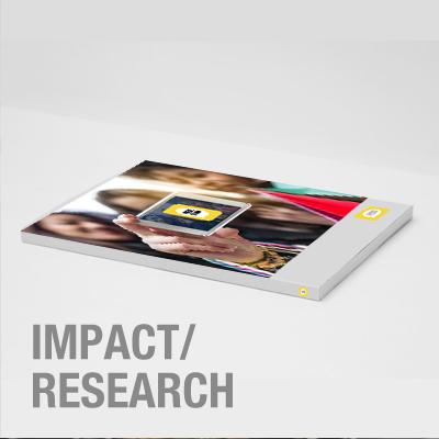 IMPACT RESEACH.jpg