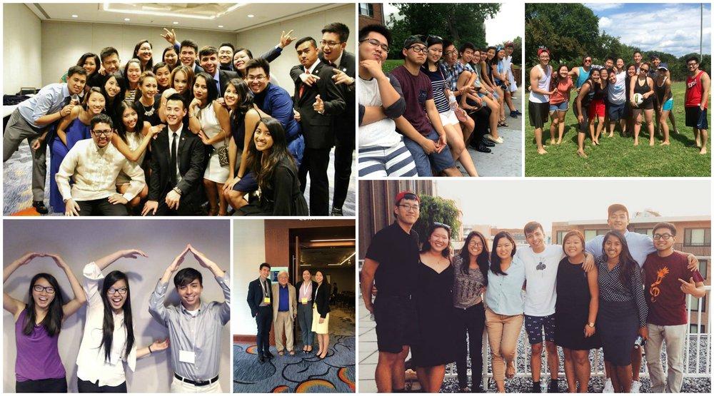 Summer_Internship_Highlights.jpg