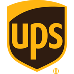 UPS-Image-medium.png