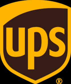 UPS no background logo.png