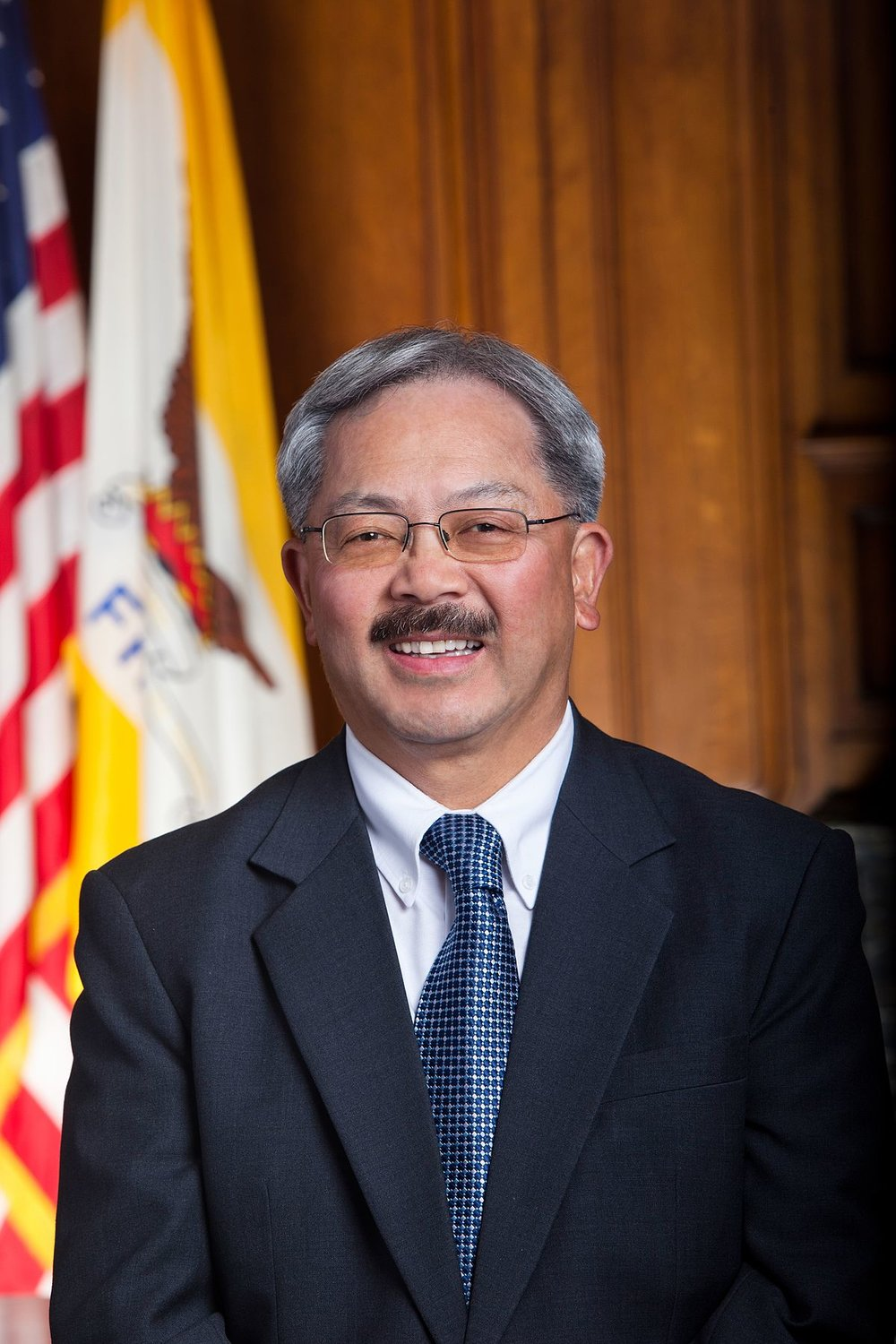 Mayor_Ed_Lee_Headshot_Closeup.jpg
