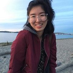 Emily Yee.jpg