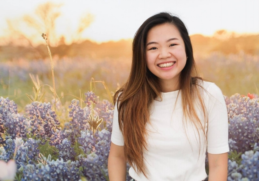 Cindy Nguyen.jpg