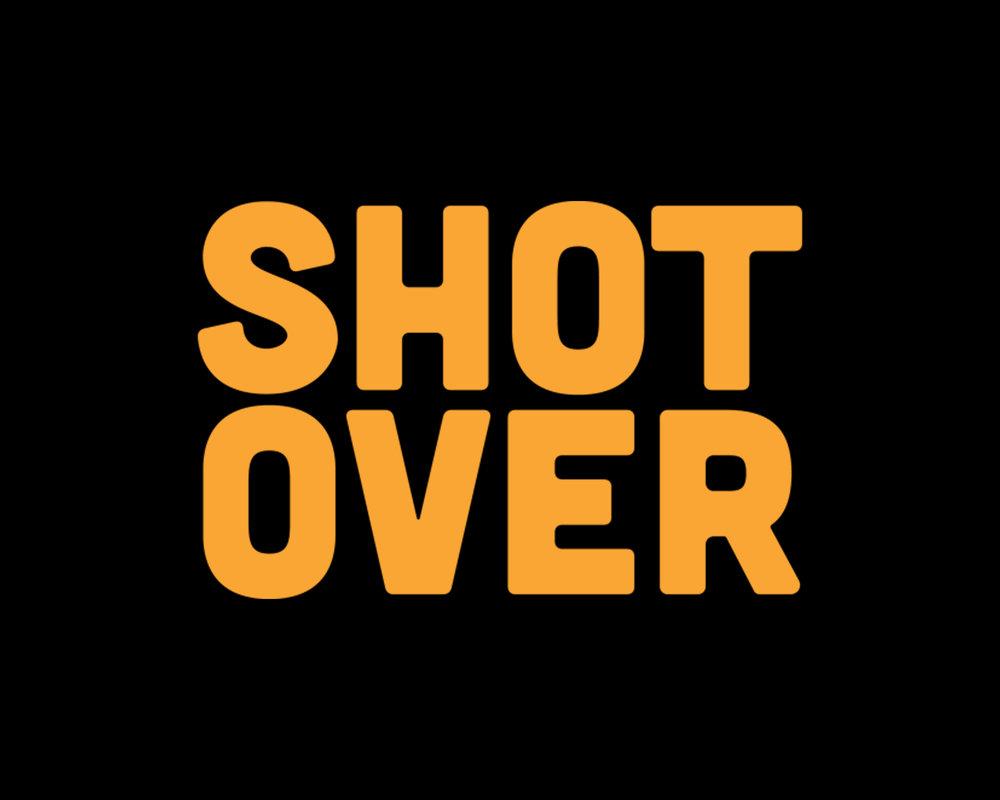 shotover.jpg