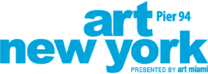 Art New York - MAY 3 -8 | 2016