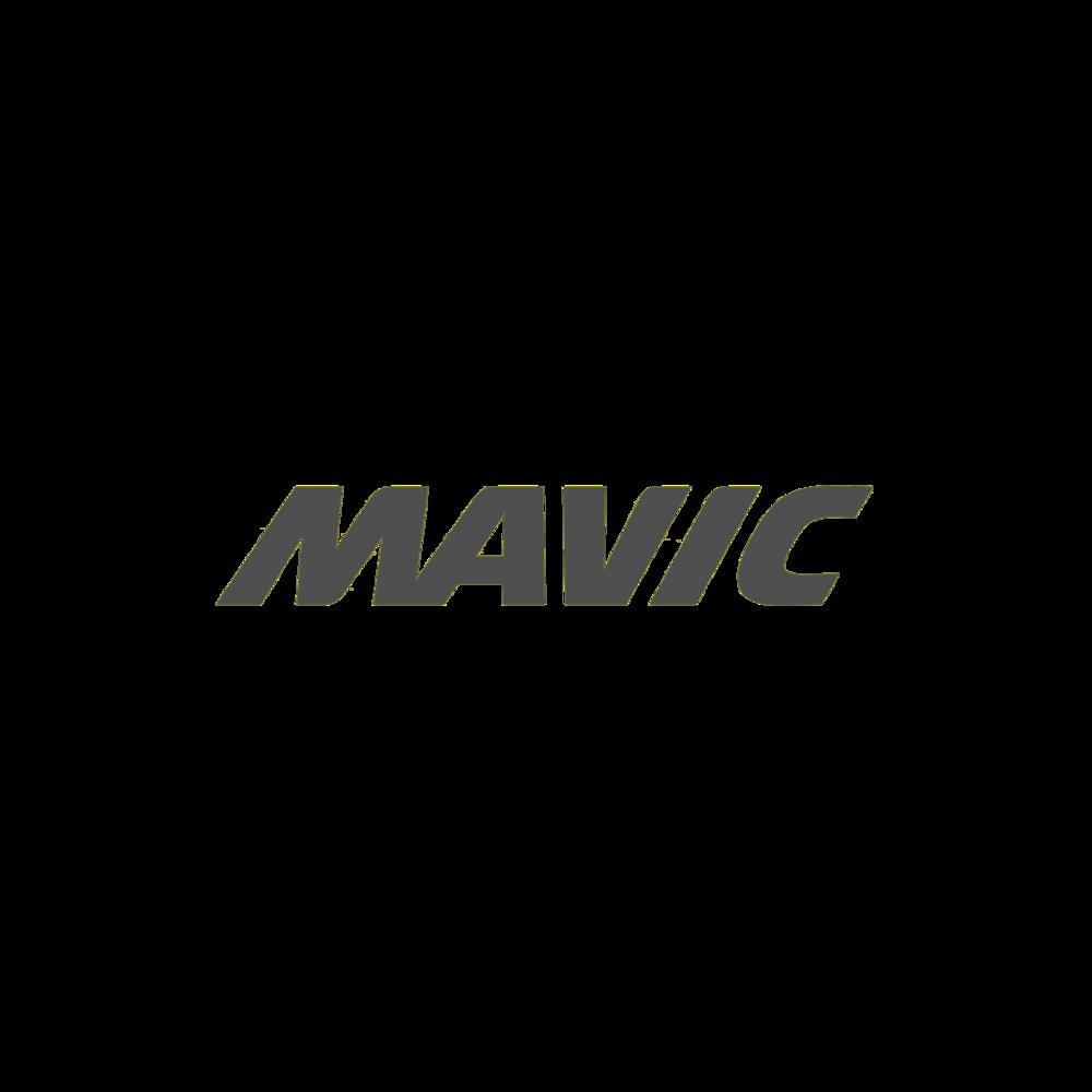 01MAVIC.png