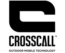 crosscall-logo.jpg