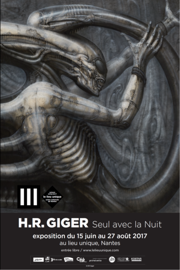 giger6.png