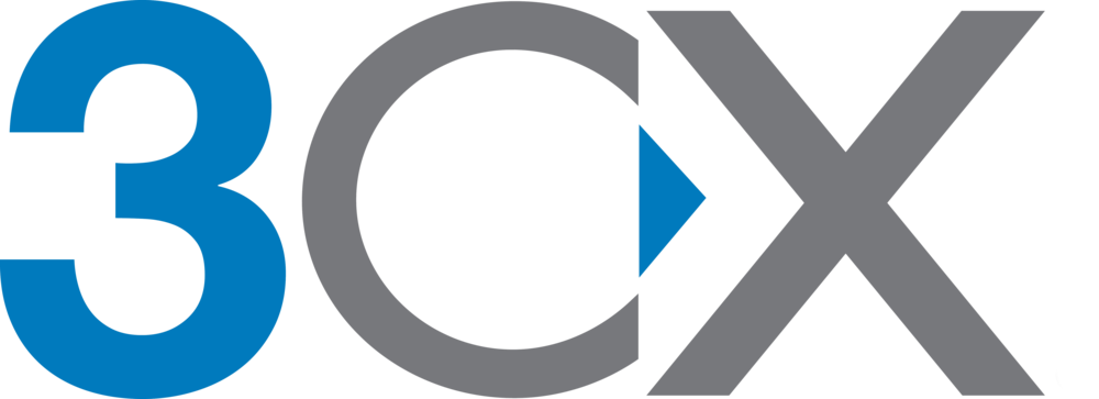 3CX-Logo-High-Resolution.png