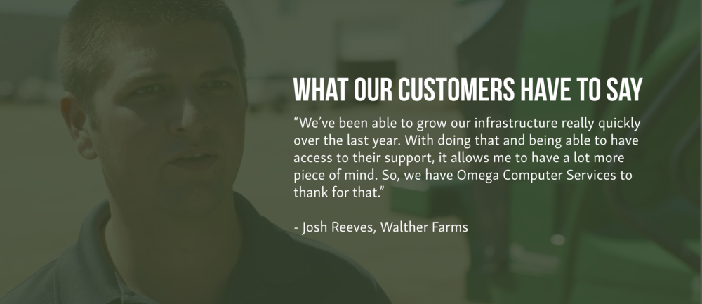 Walther-Farms-Testimonial.png