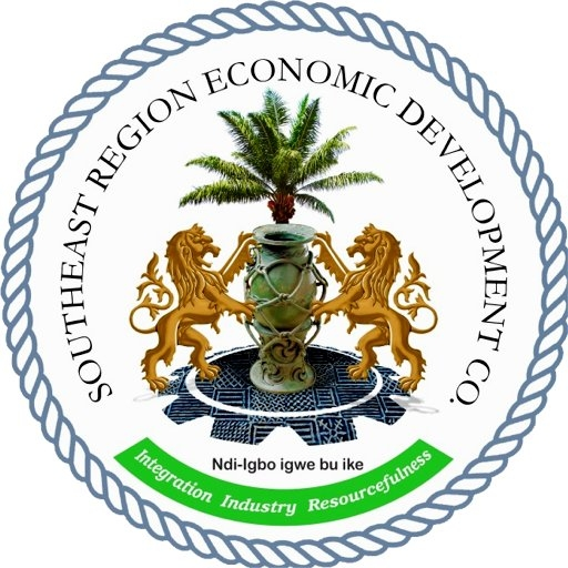 SREDC Nigeria