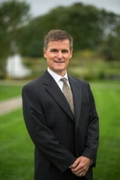 Bill Whiting, CPA
