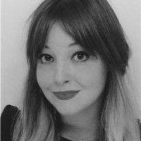 Marie Dewaguet                   Gallery Manager