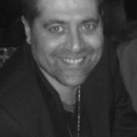 Karl Yehia                         Owner