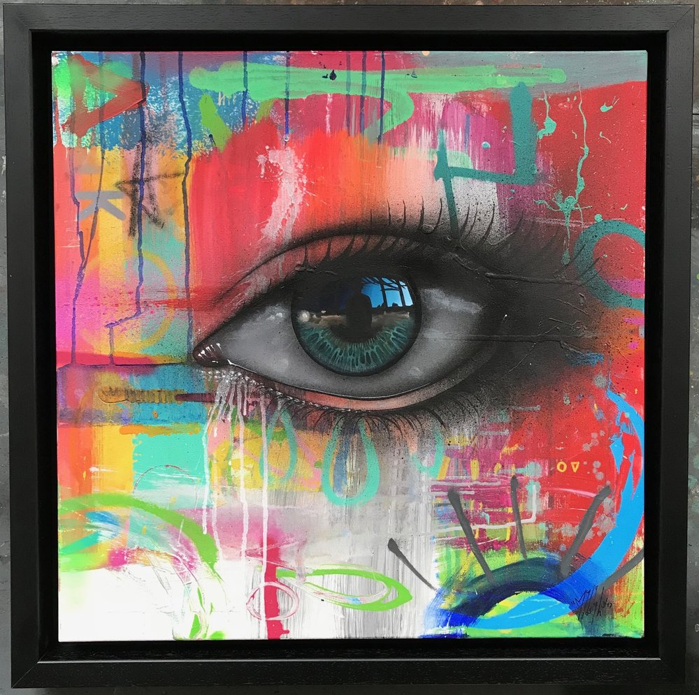 My Dog Sighs | Turn around