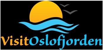 c404e342 Visit Oslofjorden — Butikker i Oslo